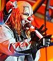 Clown 2013 (cropped).jpg