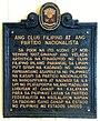 ClubFilipinoAtAngPartidoNacionalista HistoricalMarker SanJuanCity.jpg