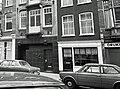 ClubLL-Amsterdam1975.jpg