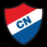 Club Nacional de Paraguay.png