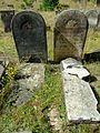 Cmentarz żydowski w Żarkach17.jpg