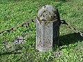 Cmentarz wojenny nr 137 – Ciężkowice PRC13 (4).jpg