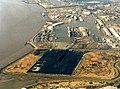 Coal Heap - geograph.org.uk - 68936.jpg