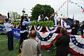 Coast Guard Academy's commencement exercises 130522-G-ZX620-129.jpg