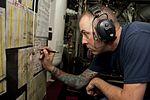 Coast Guard Cutter Eagle 110623-G-EM820-335.jpg