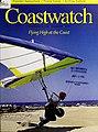 Coast watch (1979) (20660044095).jpg