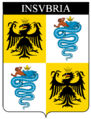 Coat of Arms of Insubria.png