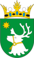 Coat of Arms of Yamal Nenetsia (2002-2004).png