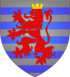 Coat of arms Luxembourg City.png