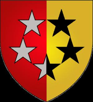 Consdorf