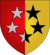 Coat of arms consdorf luxbrg.png