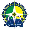 Coat of arms of Atyrau.jpg