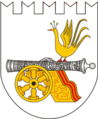 Coat of arms of Smolenskaya Oblast (small).png