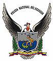 Coat of arms of ecuadorian national police.jpg