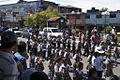 Coban AVP parade!.jpg