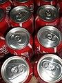Coca-Cola can tops 2.JPG