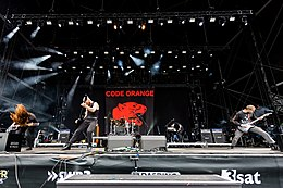 Code Orange - 2017155145128 2017-06-04 Rock am Ring - Sven - 5DS R - 0084 - 5DSR0375.jpg