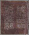 Codex Aureus (A 135) p114.tif