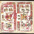 Codex Borgia page 31.jpg