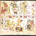 Codex Borgia page 70.jpg