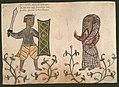 Codice Casanatense Bandanese.jpg