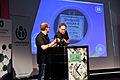 Coding da Vinci 2015 - Preisverleihung (19312783438).jpg