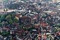 Coesfeld, Lambertikirche -- 2014 -- 7661.jpg