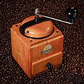 Coffee Grinder Zassenhaus edit.jpg