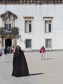 Coimbra (10638156743).jpg