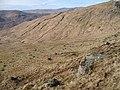 Coire Ghardail - geograph.org.uk - 731239.jpg