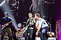 Coldplay - Global Citizen Festival Hamburg 01.jpg
