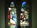 Coldwaltham stained glass 8.jpg