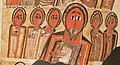 Colección Miguel Gallés Pliego sensul etíope XVII (58x31 cm) Detalle 6.jpg