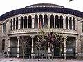 Colegio Gascón y Marín-Zaragoza - PC251520.jpg