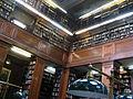 Colegio Nacional de Buenos Aires - Biblioteca detail.jpg