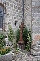 Collégiale Saint-Médard de Saugues 004.jpg