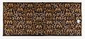 Collectie NMvWereldculturen, RV-5715-1972, Kokerrok, 'Kokerrok met Garuda patroon', voor 1992.jpg
