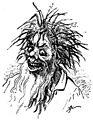 Collodi - Le avventure di Pinocchio, Bemporad, 1892 (page 147 crop).jpg