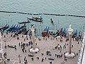 Collonne di San Marco e San Todaro - panoramio.jpg