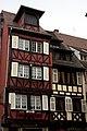 Colmar-PM 49863.jpg