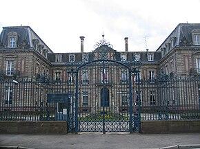 Colmar Prefecture.JPG