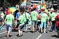 ColognePride 2018-Sonntag-Parade-8553.jpg