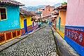 Colombia-wegen.jpg