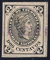 Colombia 1881 Sc110.jpg