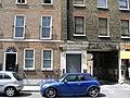 Colonnade, Camden - geograph.org.uk - 1397712.jpg