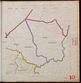 Colony & Protectorate of Kenya. (WOMAT-AFR-BEA-275-10).jpg