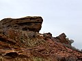 Colorado 2013 (8571017472).jpg