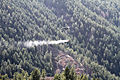 Colorado National Guard Battles Lower North Fork Fire.jpg