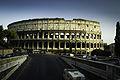 Colosseo - through my lens..jpg