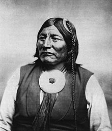 Comanche People 11582 | NANOZINE
